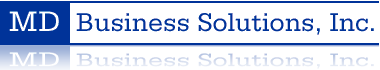 MD Business Solutions, Inc.